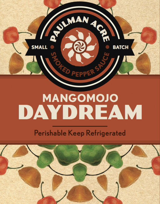 Mangomojo_Label