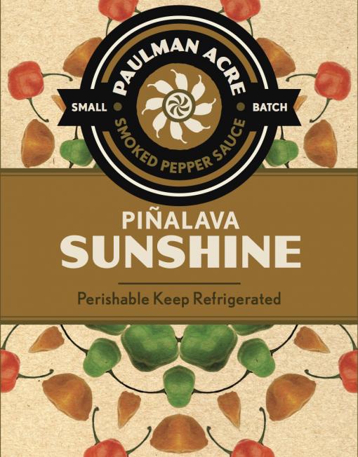 Pinalava_Label